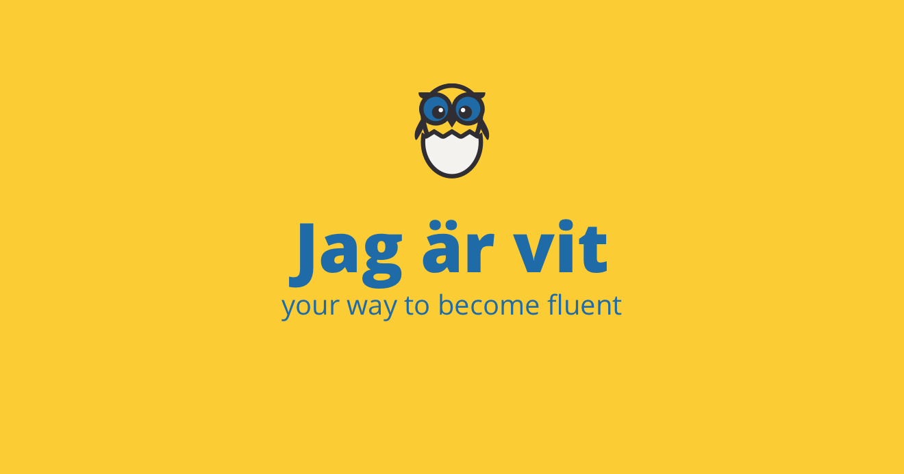 MySwedish-lesson-10-colours-in-swedish