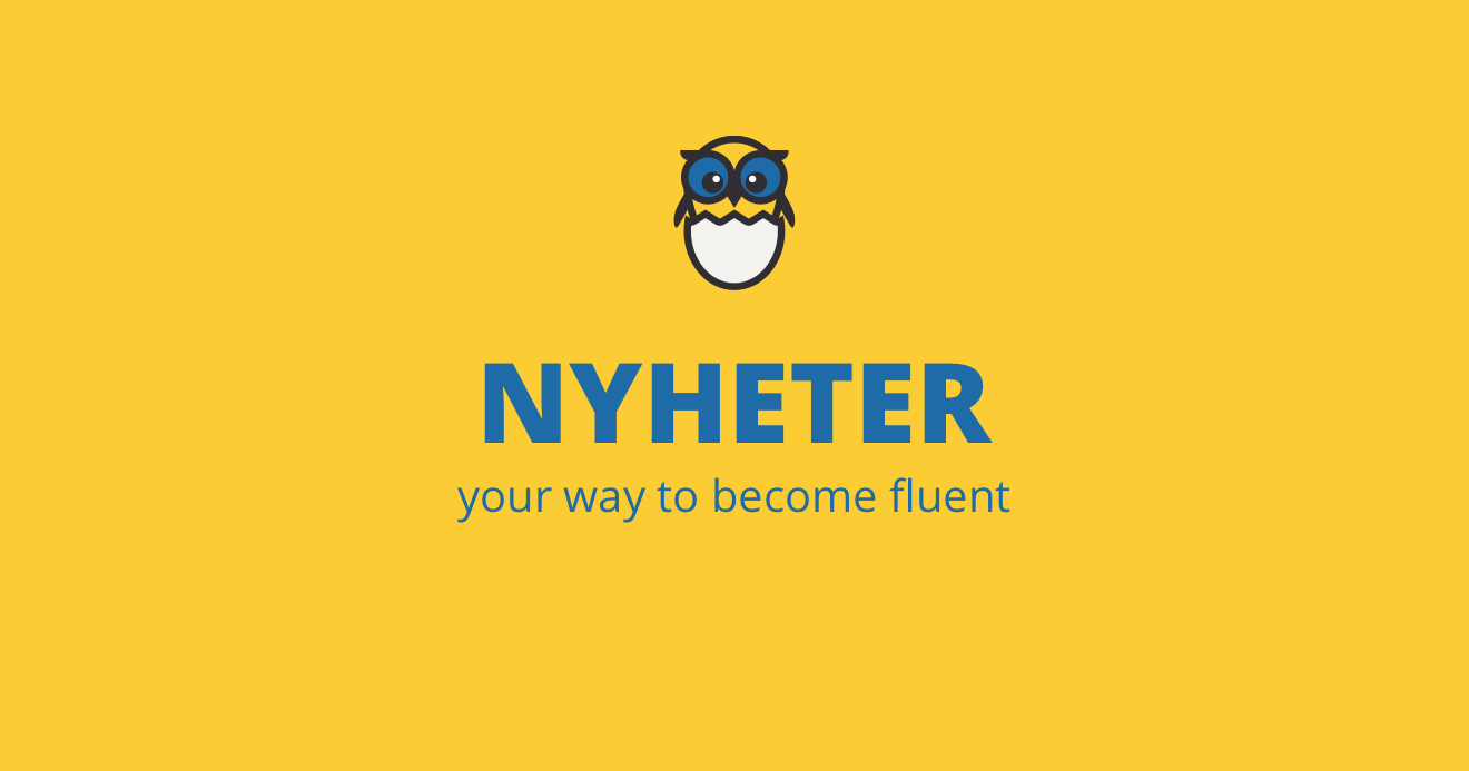 MySwedish-lesson-12-news-in-swedish