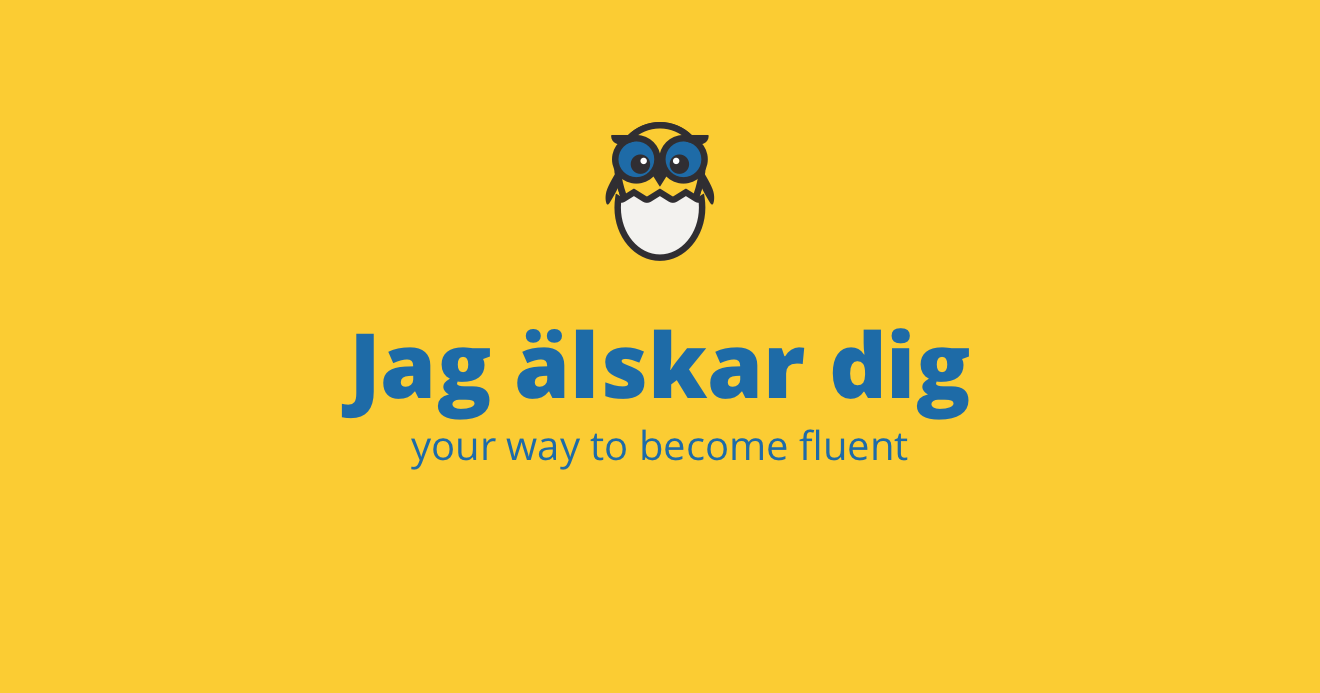 MySwedish-lesson-14-love-in-swedish