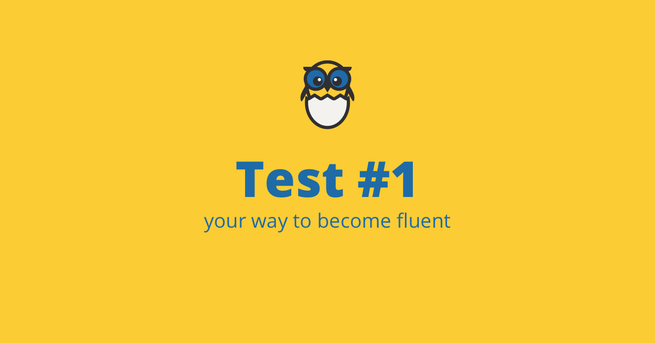 MySwedish-lesson-8-test