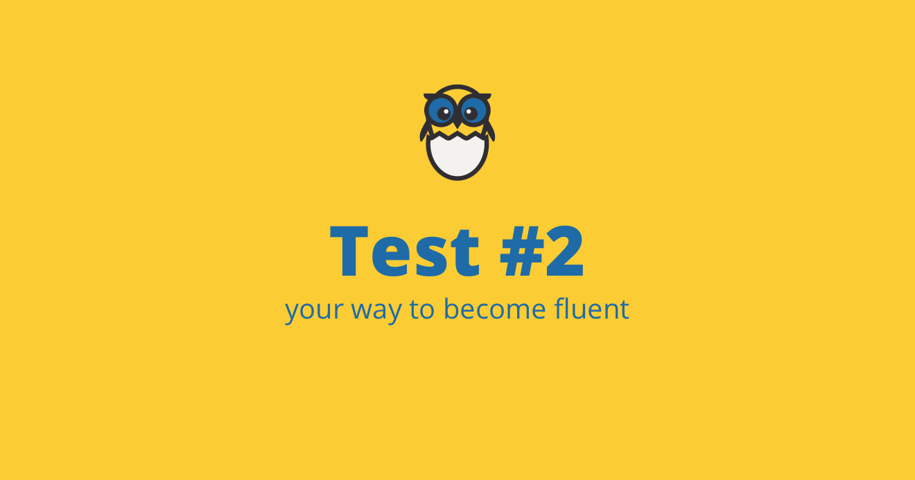 MySwedish-lesson-24-test