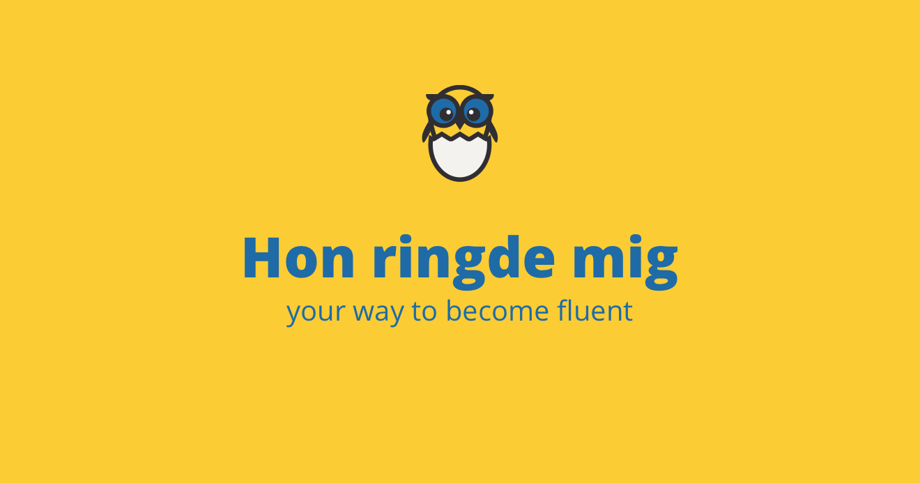 MySwedish-lesson-29-past-tense