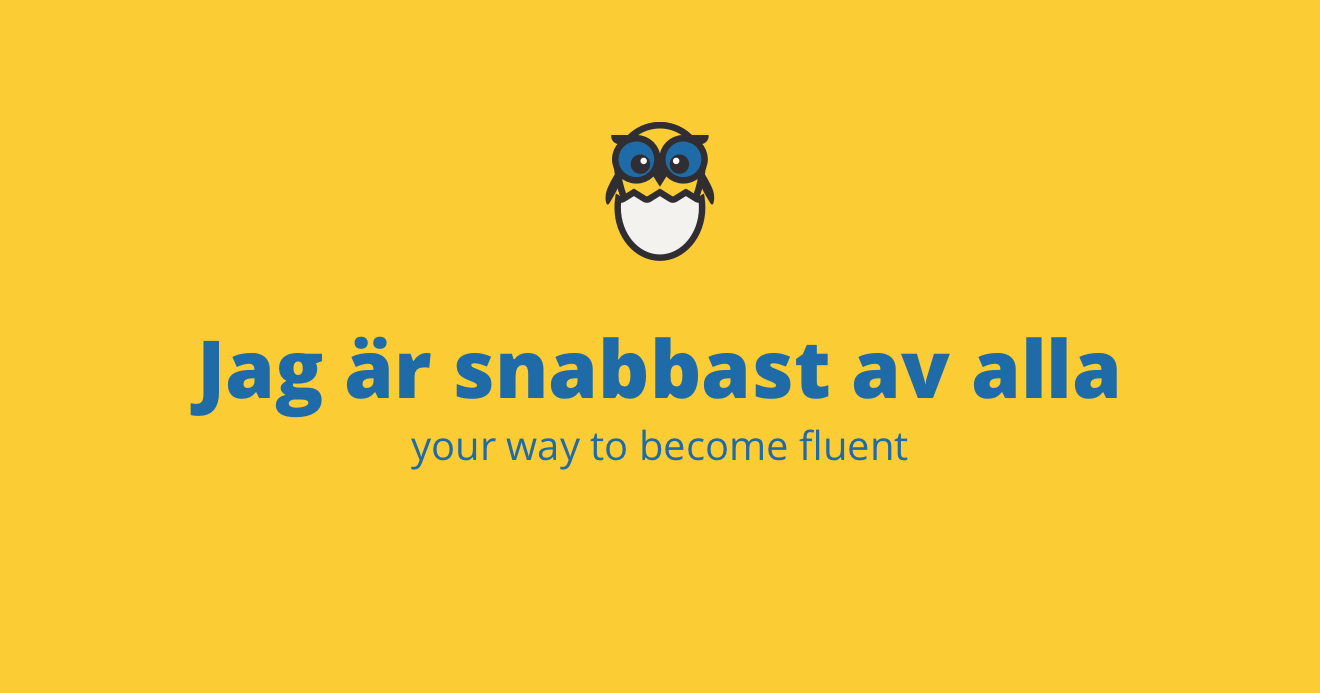 MySwedish-lesson-32-comparativ-superlative