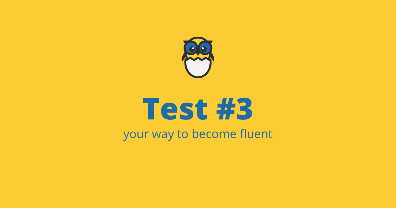 MySwedish-lesson-36-test