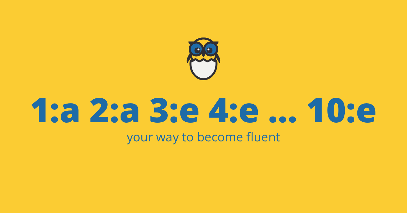 Lesson 41 | Numbers in Swedish