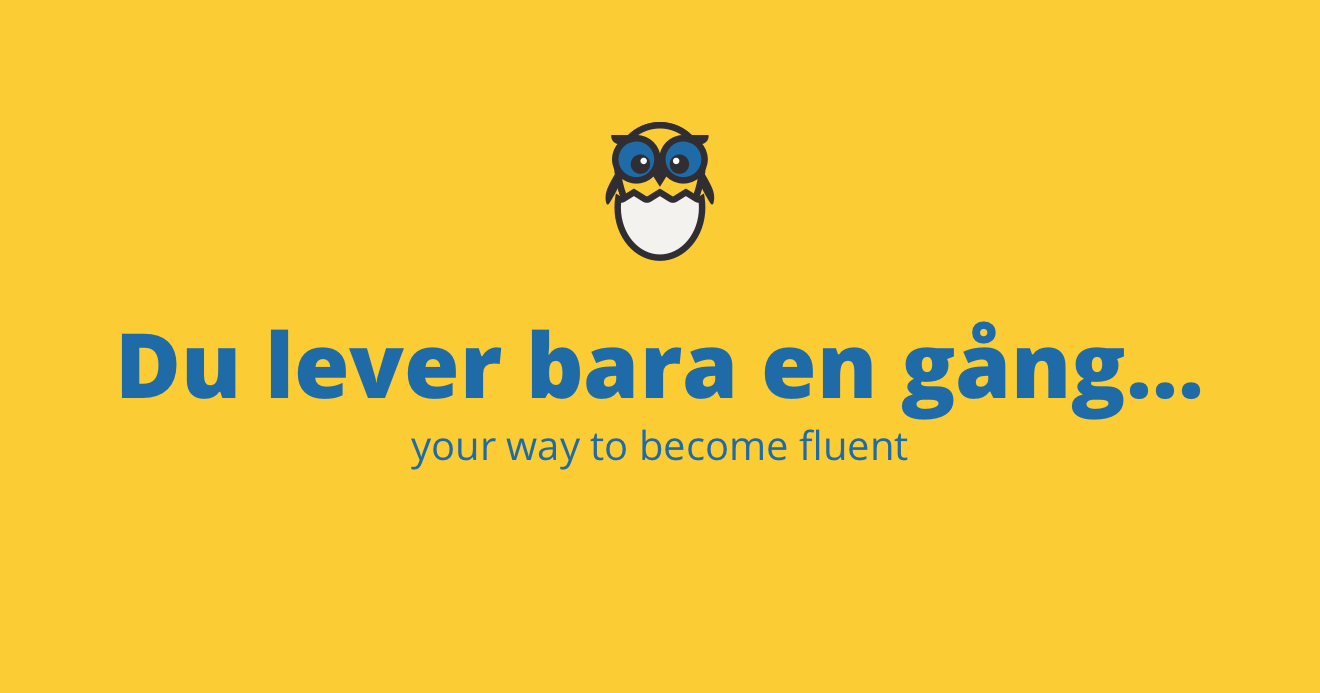 MySwedish-lesson-52-inspirational-quotes